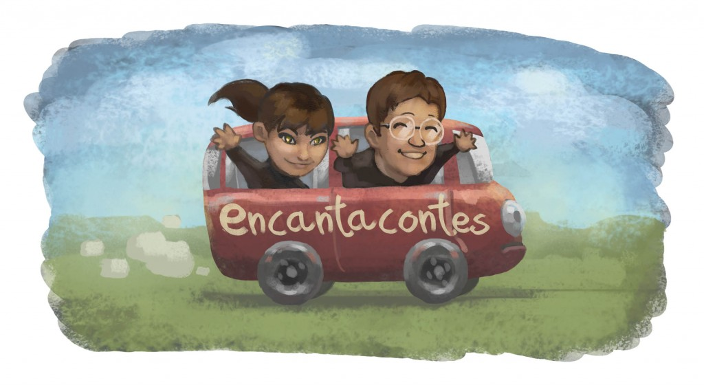 encantacontesBus